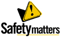 Safety Matters Graphic rt facing explamation point scaled down